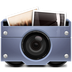 隐私照片加密上锁 v6.1