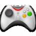 游戏存档备份工具 GameSaver