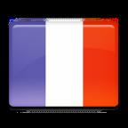 学法语 v4.1.1.2
