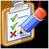 小学语文助手 v2.9.1