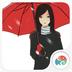 情書-夢象動態壁紙 v1.2.3