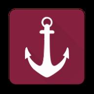 Boats for Voat v2.4.0