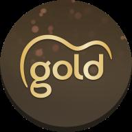 Gold v26.0.0