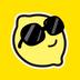 檸檬拍拍 v1.1.0