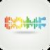 動聽 v1.1
