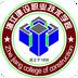 浙建职教 v2.0.0