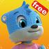 蓝猫扫扫乐体验版 v1.01