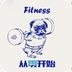 Fitness零 v1.0